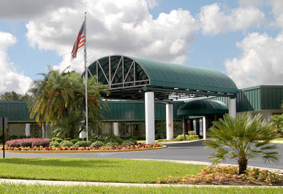 AdventHealth (Dade City-FL) - ER