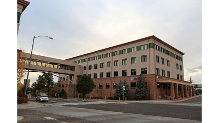 Flagstaff Medical Center (Flagstaff-AZ) - ER