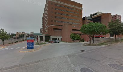 Mayo Clinic Health System (Rochester-MN) - ER