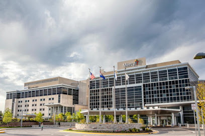 Mercy Hospital (St. Louis-MO) - ER