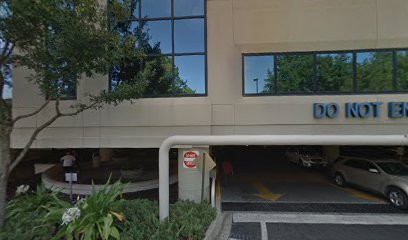 North Florida Regional Medical Center (Gainesville-FL) - ER