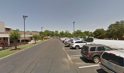 OCH Regional Medical Center (Starkville-MS) - ER