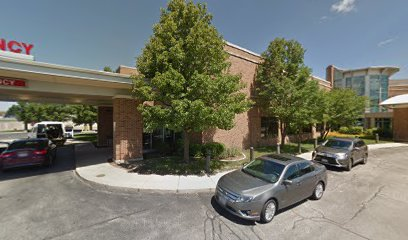 OSF Medical Center (Bloomington-IL) - ER