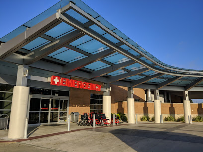Our Lady of the Lake Regional Medical Center (Baton Rouge-LA) - ER