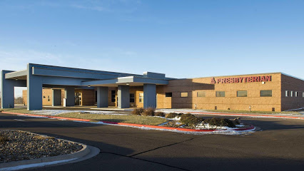 Plains Regional Medical Center (Clovis-NM) - ER