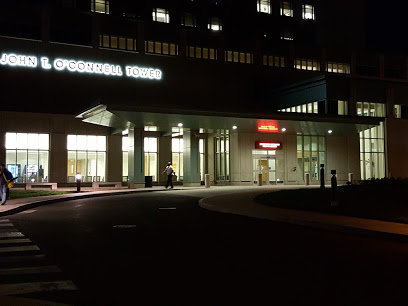 Saint Francis Hospital (Hartford-CT) - ER