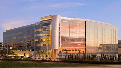 Sharp Memorial Hospital (San Diego-CA) - ER