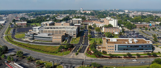 The Medical Center at Bowling Green (Bowling Green-KY) - ER