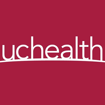 UCHealth Emergency Care (Woodland Park-CO) - ER