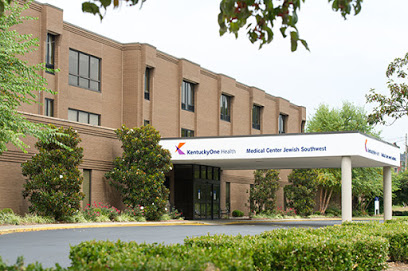 UofL Health - Medical Center Southwest (Louisville-KY) - ER