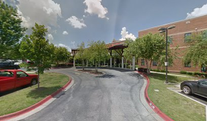 Washington Regional Medical Center (Fayetteville-AR) - ER