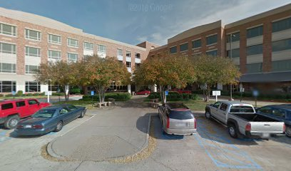 Willis-Knighton Bossier Health Center (Bossier City-LA) - ER