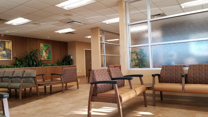Willis-Knighton Medical Center (Shreveport-LA) - ER